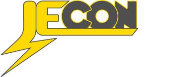 Jecon-Logo